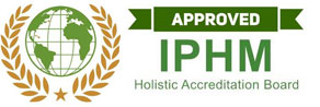 International Practitioners of Holistic Medicine (IPHM)