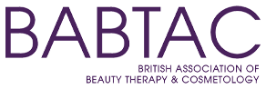 British Association of Beauty Therapy & Cosmetology (BABTAC)