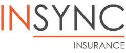 Insync Accreditation