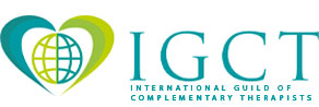 International Guild of Complementary Therapists (IGCT)